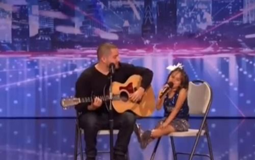 Who Won America's Got Talent 2014