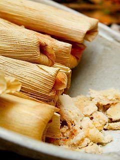 Latin vegetarian recipe of the day squash black bean and goat latin vegetarian recipe of the day squash black bean and goat cheese tamales forumfinder