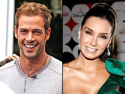 William Levy Will Soon Be Off The Market Cuban Hunk Is Planning To Marry His Longtime Friend And Mother Two Kids Elizabeth Gutierrez