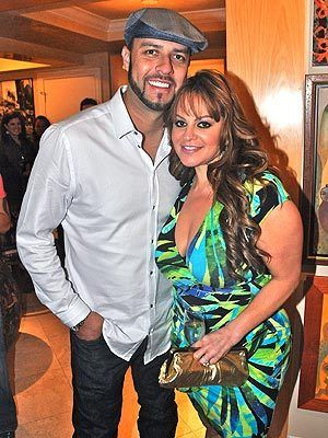 Jenni Rivera Sister Wedding http://webstr.org/25/jenni-rivera-wedding
