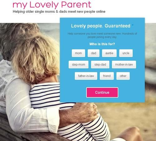 online dating sites for kids