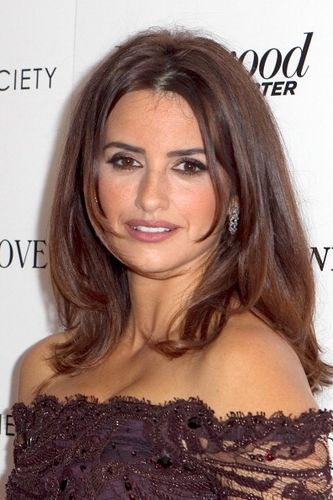 5 great haircuts for every hair type mamáslatinas