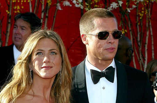 Brad_Pitt_trashes_Jennifer_Aniston_in_Esquire_interview