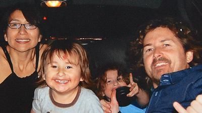 the mcstay family news update the mcstay family thread started on mar