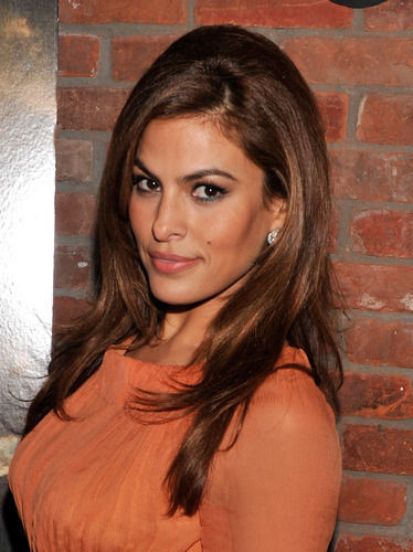 With you Eva mendez young pictures confirm. All