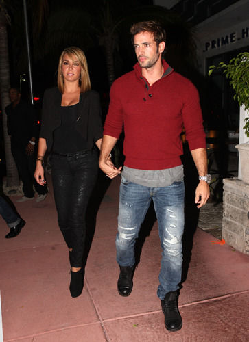 william levy is officially off the market 191qu233 m225s