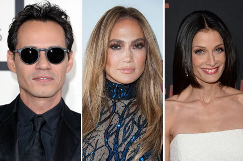 jennifer lopez marc anthony dayanara torres
