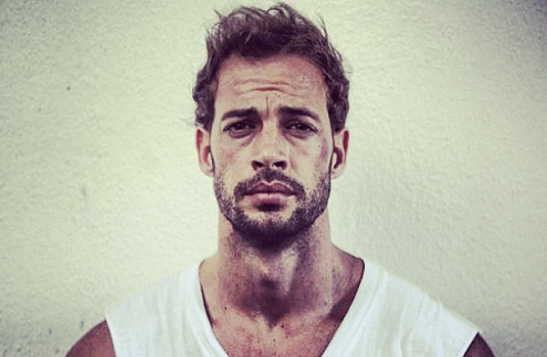 william levy telenovele