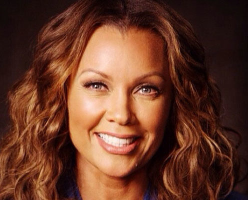 vanessa williams abuse