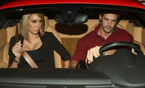 william levy pulls a kobe makes up for cheating with