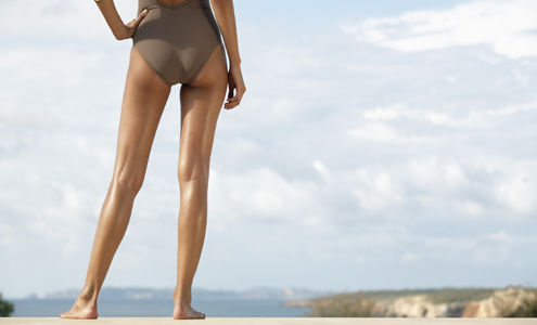 varicose vein cures