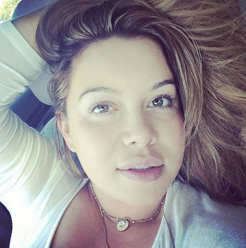 chiquis rivera weight loss Car Tuning
