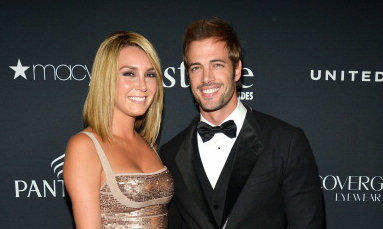 william levy elizabeth gutierrez
