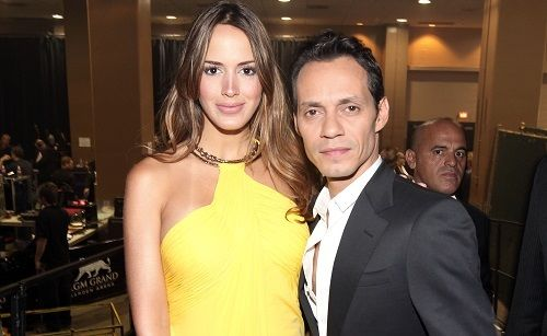 What Jennifer Lopez thinks about Marc Anthony marrying Shannon de Lima