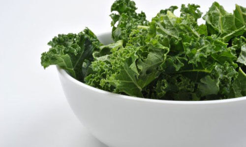 6 Best leafy greens for weight loss | MamásLatinas