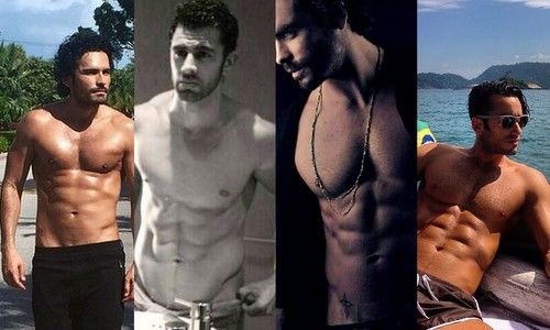 actores abs