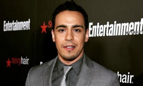 victor rasuk 50 sombras de greyvictor rasuk godzilla, victor rasuk height, victor rasuk instagram, victor rasuk, виктор расук, victor rasuk 50 shades of grey, victor rasuk jobs, виктор расук 50 оттенков серого, victor rasuk tumblr, victor rasuk gay, victor rasuk 50 sombras de grey, victor rasuk net worth, victor rasuk shirtless, victor rasuk imdb, victor rasuk twitter, victor rasuk girlfriend, victor rasuk stalker, victor rasuk ethnicity, victor rasuk interview, victor rasuk girlfriend 2015