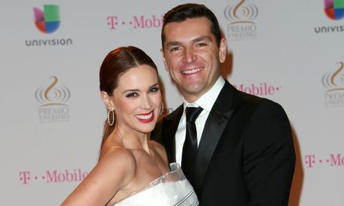 jacky bracamontes and husband martin fuentes