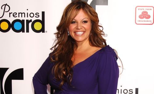 Jenni Rivera's multimillion dollar mansion is up for sale & you ...