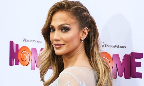 Jennifer Lopez Hd photos,wallpaper,style free wallpaper