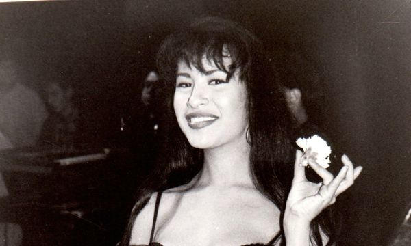 Yolanda Saldivar confesses to original robbery plot that lead to her murdering Selena Quintanilla