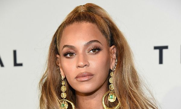 Beyonce cuts her hair into a bob and other celebrities who have gone short this year.
