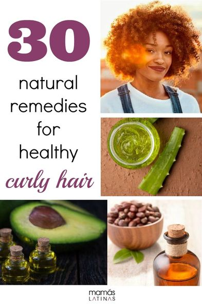 5 DIY Coconut Treatments For Healthy Hair recommend