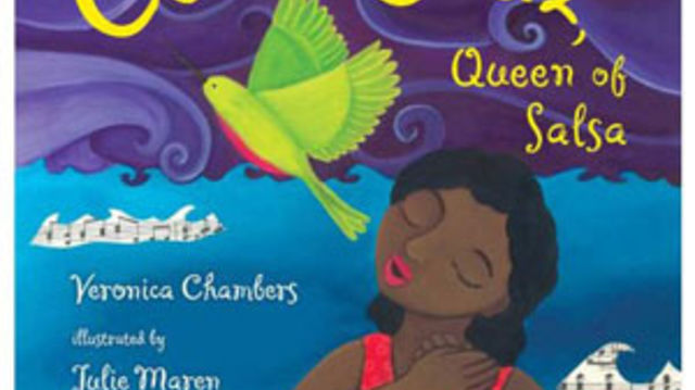7 Essential Latino kids books every child should read ...