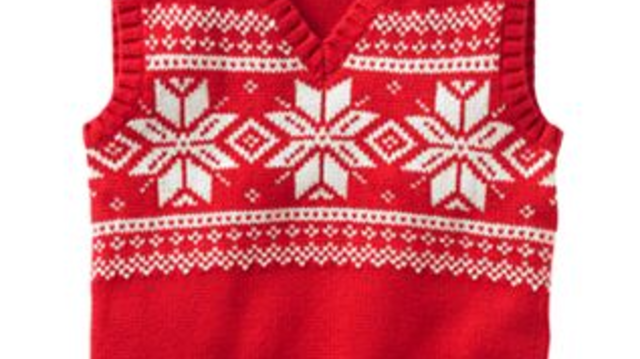 ee6f3035 Adorable holiday outfits for the kids, all under $50! | MamásLatinas