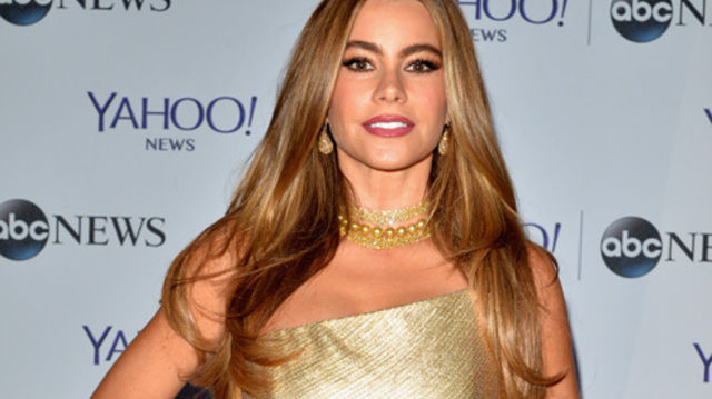 37e72876df2 Sofia Vergara is 42: See her transformation | MamásLatinas