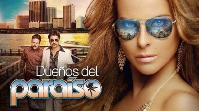 10 Telenovelas we can't wait to see in 2015 | MamásLatinas