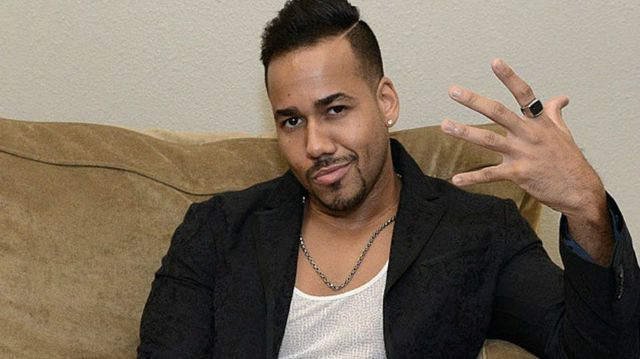 romeo santos net worth 2020