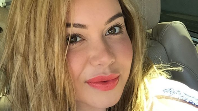 Chiquis Rivera Introduces Her Beauty Line 7 Latinas That Paved The