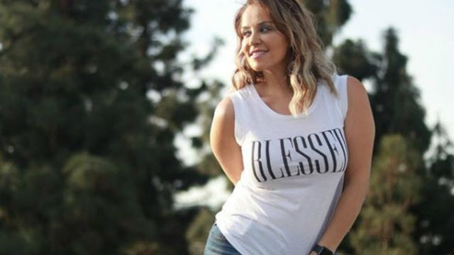 Rosie Rivera opens up about her butt job & plastic surgeries