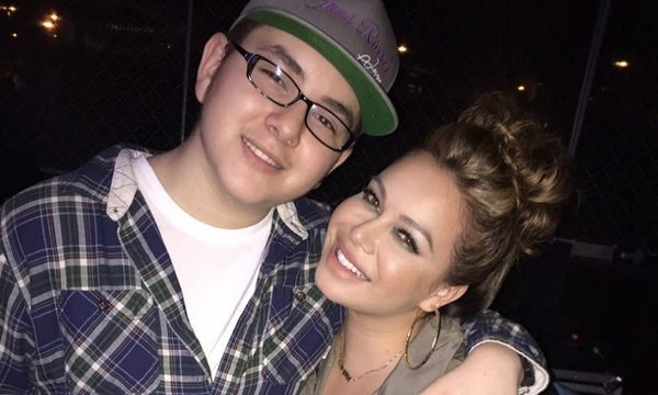 chiquis rivera, johnny rivera