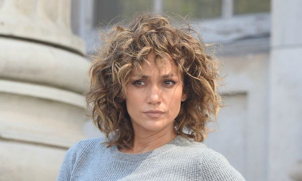 Jennifer Lopez and other celebs who are inspiring us to get short haircuts.