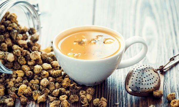 Chamomile Tea Its Benefits For Weight Loss Que Mas