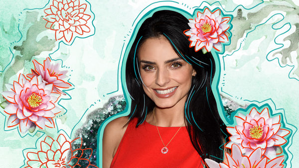 celebrities who are pisces