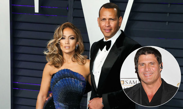 jose canseco alex cheating jennifer lopez
