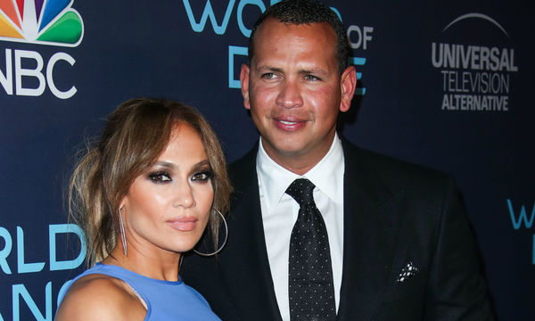 alex rodriguez cheating jennifer lopez