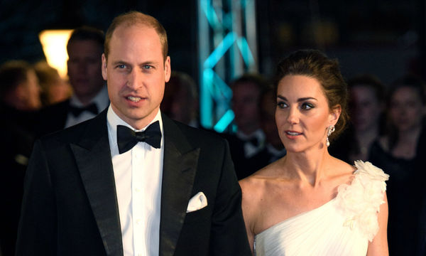 prince william cheated kate middleton